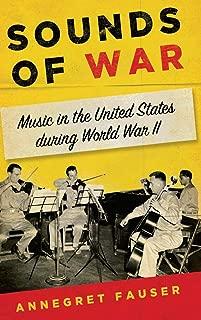 Best music during world war 1 Reviews