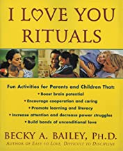 Download I Love You Rituals PDF