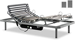 Amazon.es: cama articulada 105 - Amazon Prime