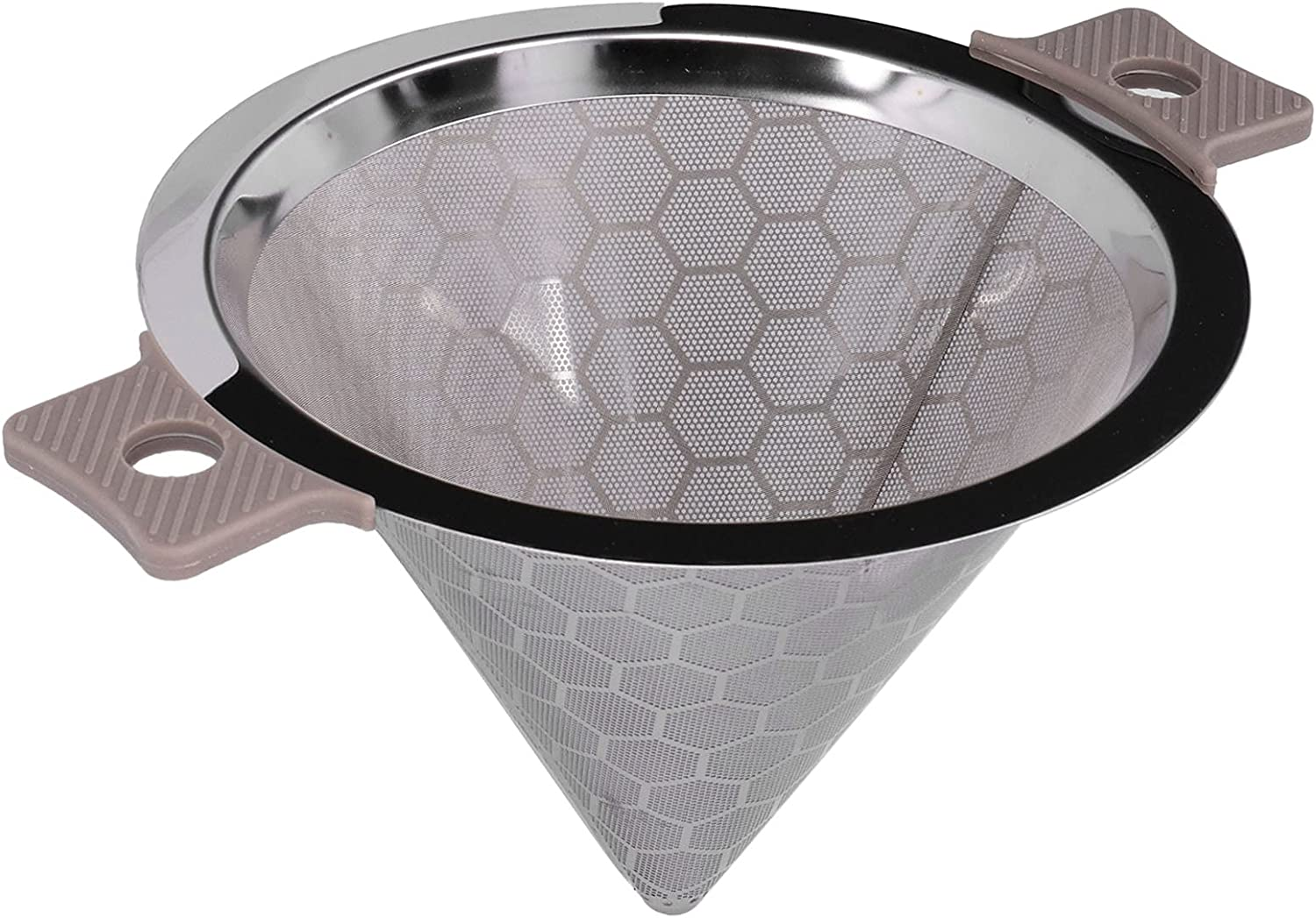 Tea Colorado Springs Mall Purchase Infuser Filter Not Be Evenl and Quickly Blocked Filting