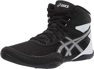 کفش های کشتی فرنگی ASICS Kid's Matflex 6 GS