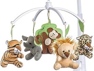 Brinquedos Mobiles para bebês