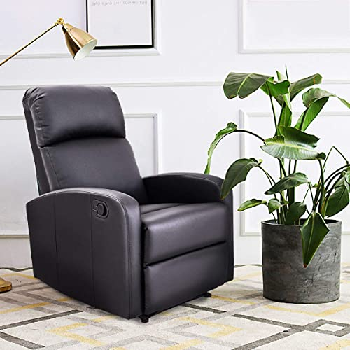 Magnificent Movie Chair Amazon Com Ncnpc Chair Design For Home Ncnpcorg
