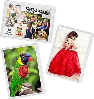 Amazon com: 3 Inches & Under Decorative Picture Frames