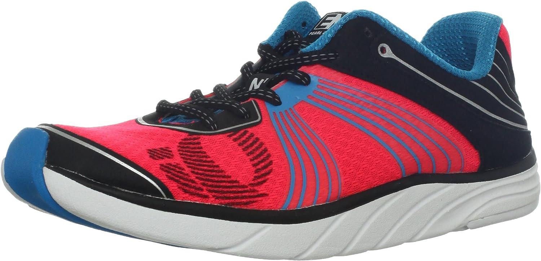 Pearl Izumi Women's E Motion Road N 1 Running shoes Black