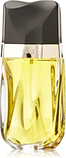 2 cruel perfume