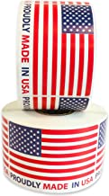 Best proudly made in america Reviews