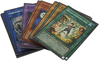 Konami Trading Card Game for Kids , 2725325605478