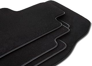 Suchergebnis Auf Für Ford Galaxy Fußmatten Matten Teppiche Auto Motorrad