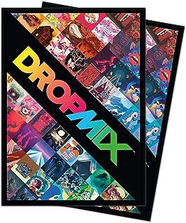 dropmix flawless playlist