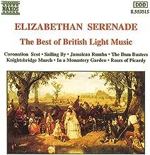 Best of British Light Music / Various