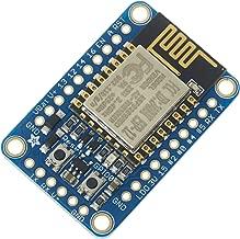 Adafruit WiFi / 802.11 Development Tools Huzzah ESP8266 Breakout (1 Piece)