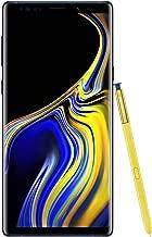 Samsung Galaxy Note 9, Verizon, 512GB, Ocean Blue - (Renewed)