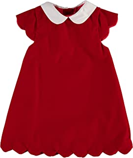 Carriage Boutique DRESS ガールズ