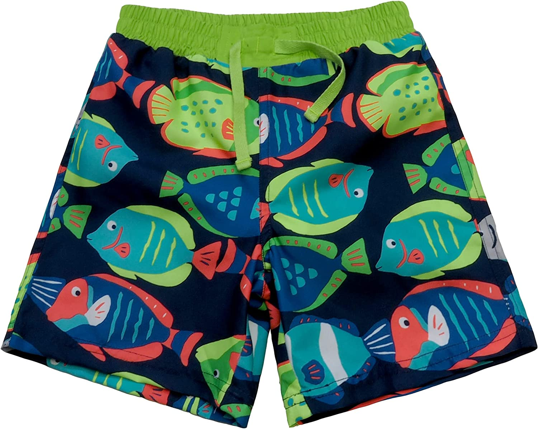 maoo garden Boys Swim Trunks Quick Shorts Board L Dry Max 46% OFF Beach Memphis Mall Mesh