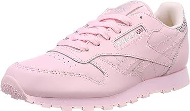 Indica Persuasión proporcionar  reebok classic rosa palo Zapatillas Running | tienda online