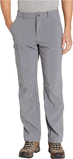 Full Moon Softshell Pants