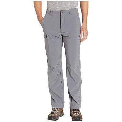 White Sierra Full Moon Softshell Pants (Castle Rock) Men