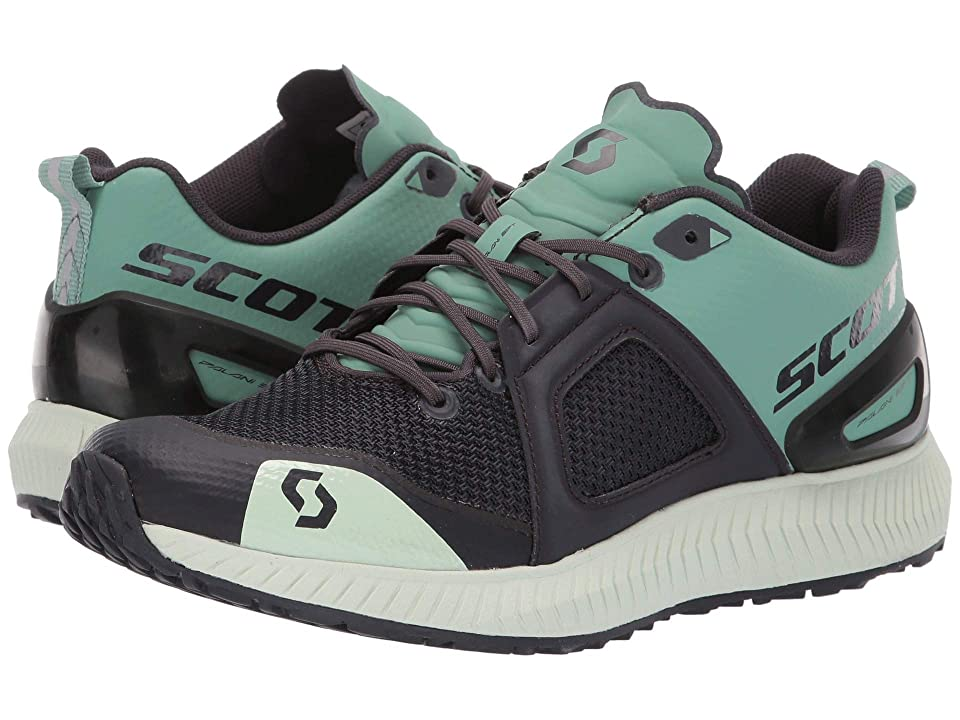 Scott Palani SPT (Black/Green) Women