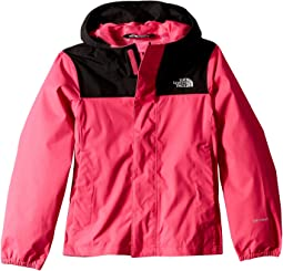 61ab207a9 Girls Coats & Outerwear + FREE SHIPPING | Clothing | Zappos.com