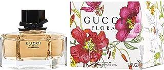 Gucci Flora Women Eau de Parfum Eau de Parfum Spray 1.7Oz / 50ml
