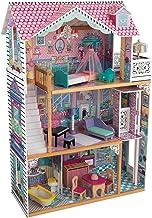 KidKraft Annabelle - Doll Houses