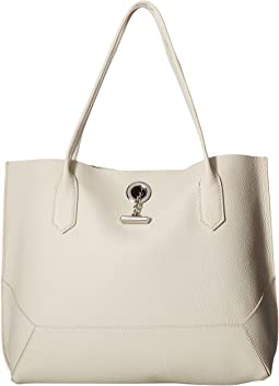 Botkier - Waverly Tote