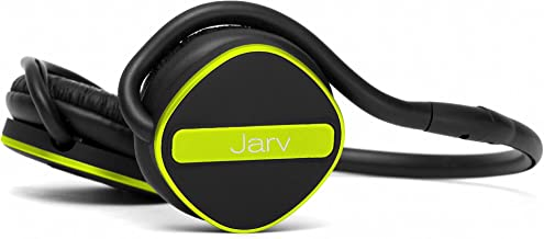 jarv nmotion headphones