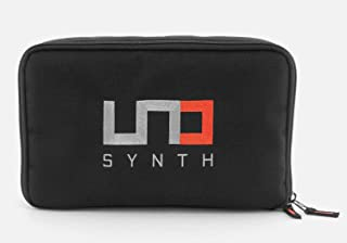 IK Multimedia UNO Synth Travel Case 純正ポータブル・バッグ【国内正規品】