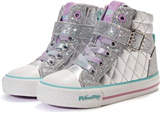 Weestep Girls Casual