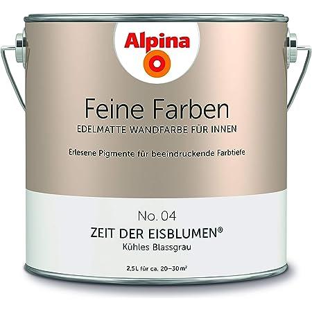 Alpina 898590 Amazon De Baumarkt