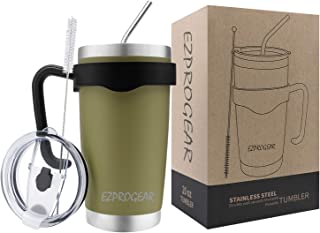 Best insulated tea cup Reviews