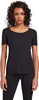 Wolford Aurora Pure T-shirt pour femme