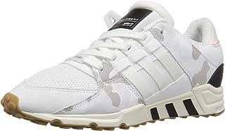 Men's Eqt Support RF Fashion Sneaker