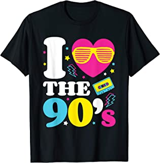 Best 90's fashion for kids girls Reviews
