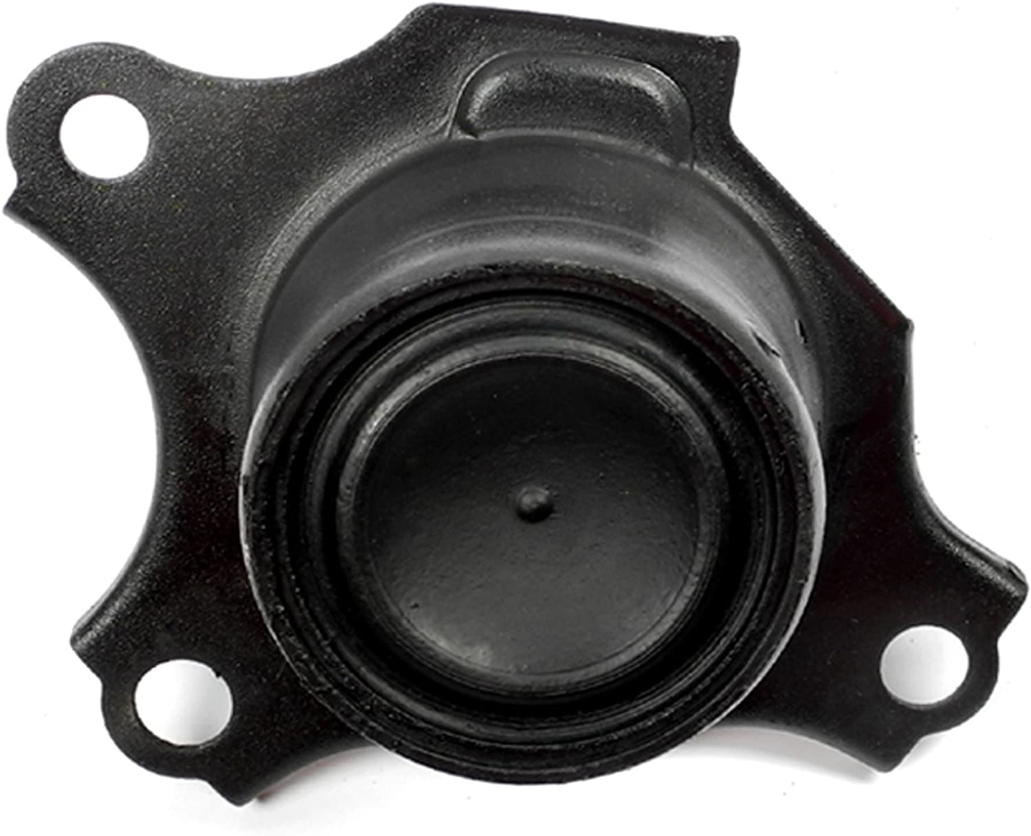 Premium 与え Motor PM4539 Front Left Compatible with: Engine 低廉 Ho Mount