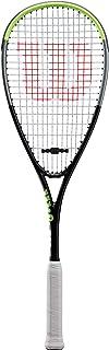 Wilson Blade Team Squash Racket