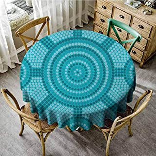 Best flannel backed tablecloth australia Reviews