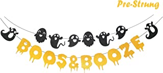 Best boo halloween party Reviews