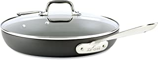 Best all clad ha1 hard anodized cookware Reviews