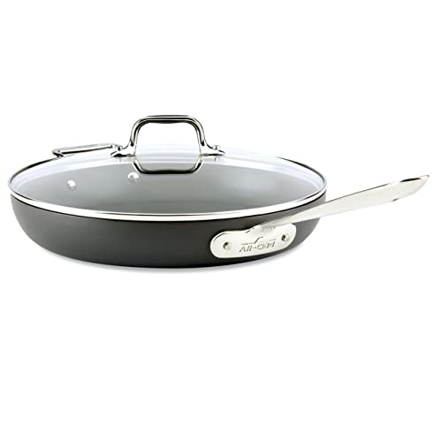 Best Frying Pans Amazon Com