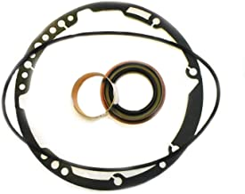 4L80E Transmission Pump Bushing Seal Gasket Kit