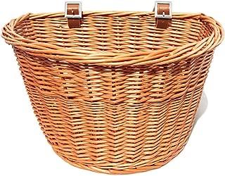 Best bike with wicker basket Reviews