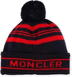 cheap moncler hat