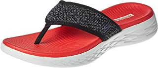 SKECHERS On-The-Go 600 Women's Road Running Shoes