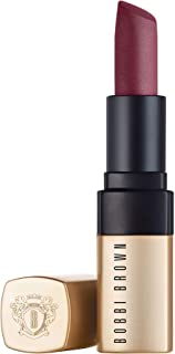 Luxe Matte Lip Color/0.14 oz. Plum Noir