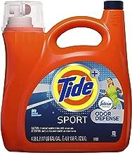 Best all plus detergent costco Reviews