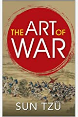 The Art of War Kindle Edition
