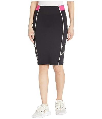 PUMA Trailblazer Skirt (PUMA Black) Women