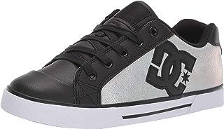 DC Women's Chelsea Se Skate Shoe